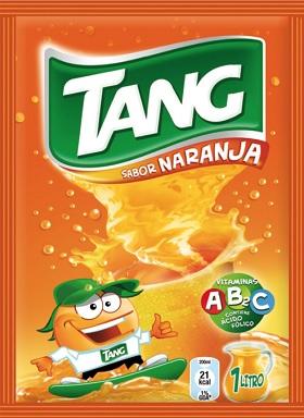 Banner Tang