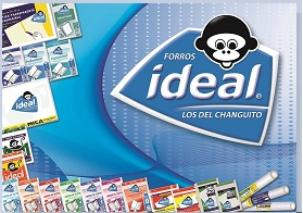 Forros Ideal